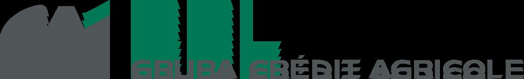 EFL Grupa credit agricole
