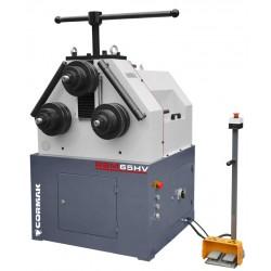 RBM65HV Bending Machine for...