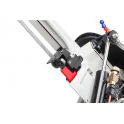 Ленточнопильный станок CORMAK G5013W 400V - Ленточнопильный станок CORMAK G5013W 400V