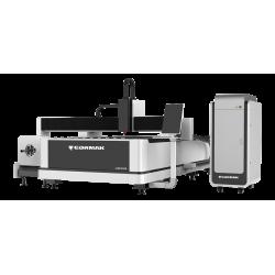 CORMAK - Laser światłowodowy LF3015LNR