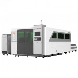LF3015G Faserlaser