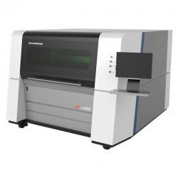 CORMAK - Laser światłowodowy LF1390