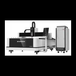 CORMAK - Laser światłowodowy FIBER LF3015LN