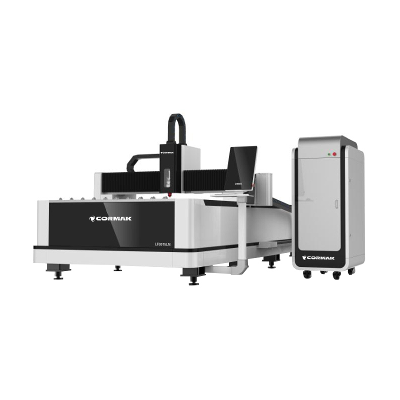 FASER LF3015LN Optischer Faserlaser -