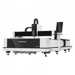 CORMAK - Laser światłowodowy FIBER LF3015E