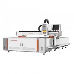 FIBER LF-3015L Faserlaser