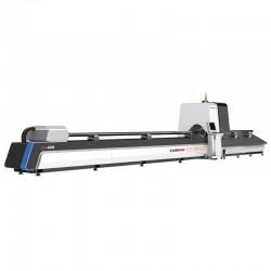 LF60M Faserlaser -