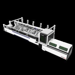 FASER LF6060 Glasfaserlaser