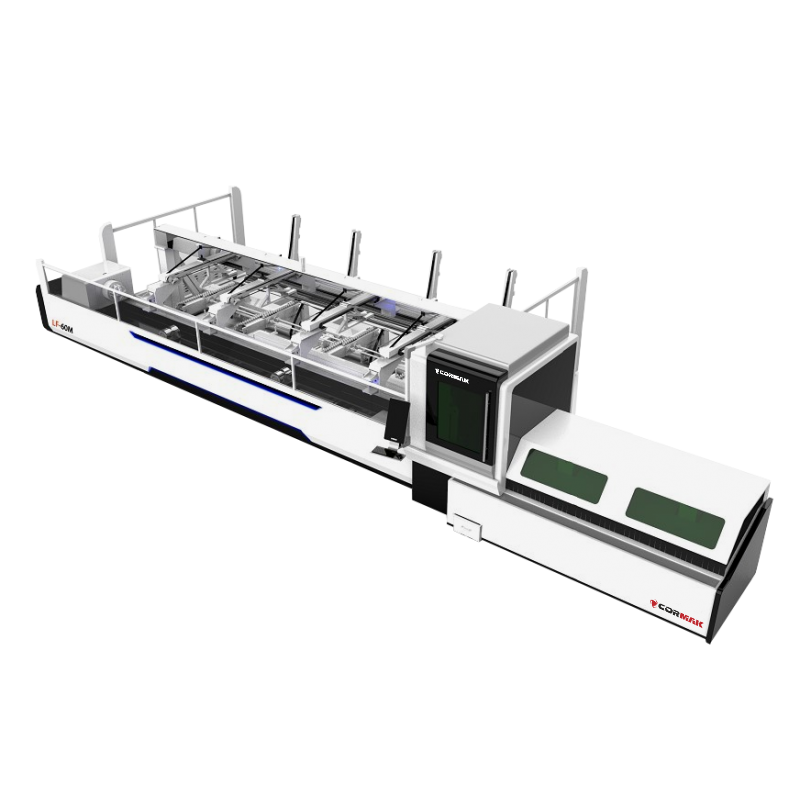 FASER LF6060 Glasfaserlaser -