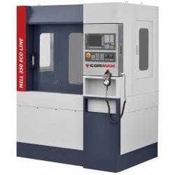 MILL 350 CNC Fräsmaschine