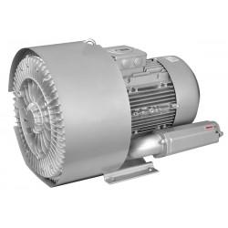Pompa próżniowa 5,5 kW