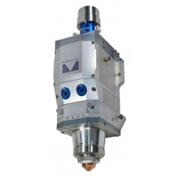 CORMAK - 750W RayTools Schneidkopf mit Autofokus