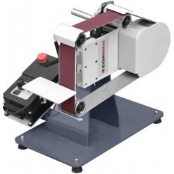 STU50 Bandschleifmaschine