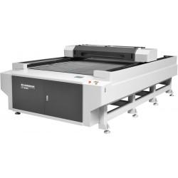 LC1325C CO2 Laser Plotter