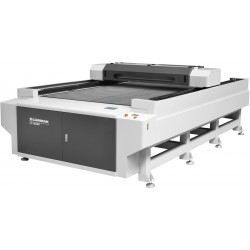 Ploter laserowy CO2 LC1325C