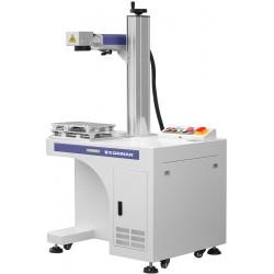 Znakowarka laserowa LF 50W