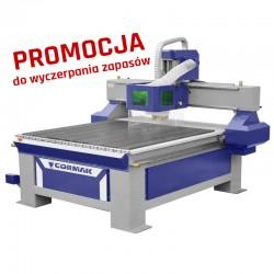 Frezarka CNC CORMAK C1212...