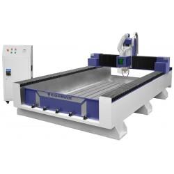 Frezarka CNC CORMAK M1530...