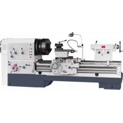 840x1500 Drehmaschine - Drehmaschine 840 x 1500