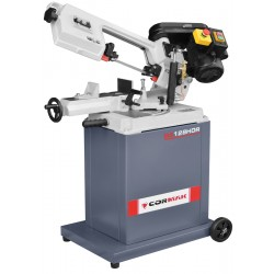 copy of BS128HDR 230V Band Saw
