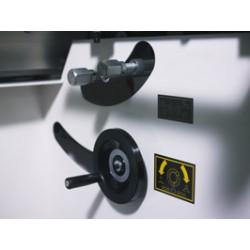 Plattensäge MJ-45KB-2 - Plattensäge MJ-45KB-2