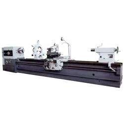 CORMAK 910x5000 universal lathe - Universal lathe CORMAK 910x5000