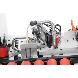 Anleimmaschine CORMAK EBM-300 - Anleimmaschine CORMAK EBM-300