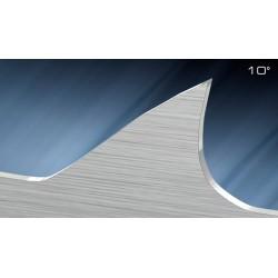 Bimetall Sägeband bi-alfa cobalt M51 - Bimetall Sägeband bi-alfa cobalt M51