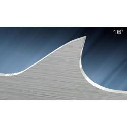 Bimetall Sägeband bi-alfa cobalt RP - Bimetall Sägeband bi-alfa cobalt RP