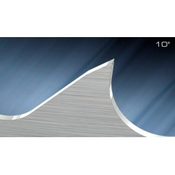 Bimetall Sägeband bi-alfa cobalt WS ALU - Bimetall Sägeband bi-alfa cobalt WS ALU