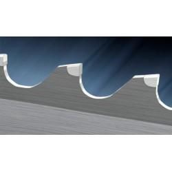 Sägeband mit Hartmetallschärfe HM-Titan B0 forteC - Sägeband mit Hartmetallschärfe HM-Titan B0 forteC