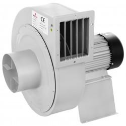 FM470N Ventilator, Gebläse - Ventilator, Gebläse FM 470N