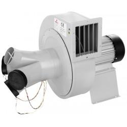 Wentylator, dmuchawa FM 470N - Wentylator, dmuchawa FM 470N