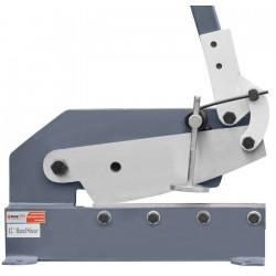 Nożyce gilotynowe CORMAK HS-12 - Nożyce gilotynowe CORMAK HS-12