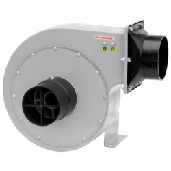 FM230N Fan-Blower - Fan – Blower FM 230N
