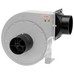 FM230N Ventilator Gebläse - Ventilator Gebläse FM 230N