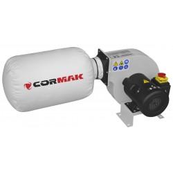 Ventilator Gebläse FM 250N - Ventilator Gebläse FM 250N
