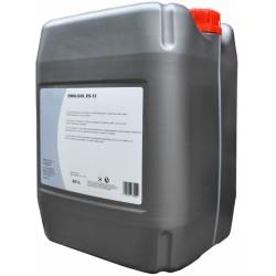 Olej emulgulujący, chłodziwo do obróbki skrawaniem ES-12 20L - Olej emulgulujący, chłodziwo do obróbki skrawaniem ES-12 20L