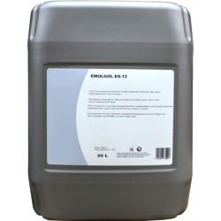 Olej emulgulujący, chłodziwo do obróbki skrawaniem ES-12 20L -