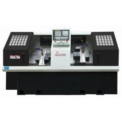 HSD65 CNC lathe - CNC lathe HSD65