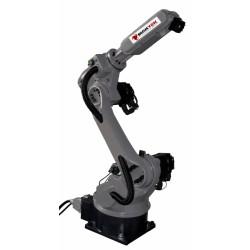 Industrial robot - Industrial robot