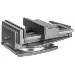 Maschinenschraubstock drehbar 250 mm - Maschinenschraubstock drehbar 250 mm