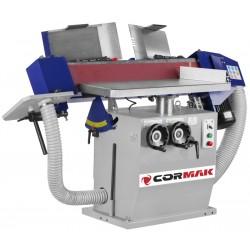 Edge oscillation grinder/sander MM2315F - Edge oscillation grinder/sander MM2315F