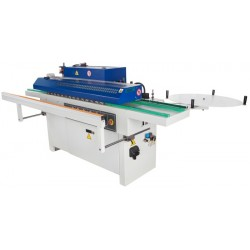 CORMAK EBM 200 edge banding machine - Edge bending machine CORMAK EBM 200
