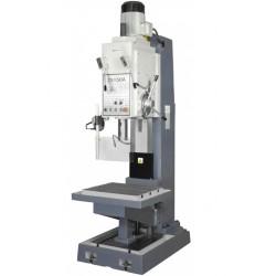 Kastenständerbohrmaschine CORMAK Z5150A - Kastenständerbohrmaschine CORMAK Z5150A
