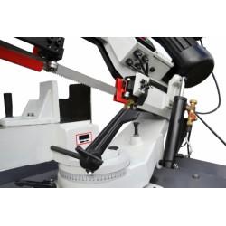Przecinarka taśmowa CORMAK MCB 200 S 27mm - Przecinarka taśmowa CORMAK MCB 200 S 27mm