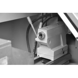 Tokarka CNC CORMAK 320x1000 - Tokarka CNC CORMAK 320x1000