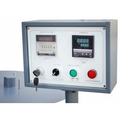 Anleimmaschine EBM360 - Anleimmaschine EBM360
