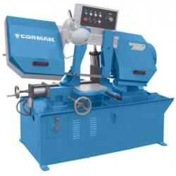 Przecinarka do metalu CORMAK S-280 S-280A - Przecinarka do metalu CORMAK S-280 S-280A Z CE