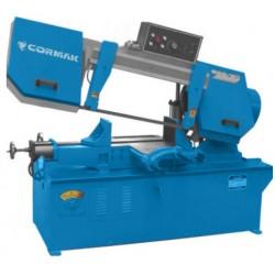 Przecinarka do metalu CORMAK S-28/60 - Przecinarka do metalu CORMAK S-28/60 Z CE